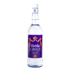 Vodka Babieca 1L